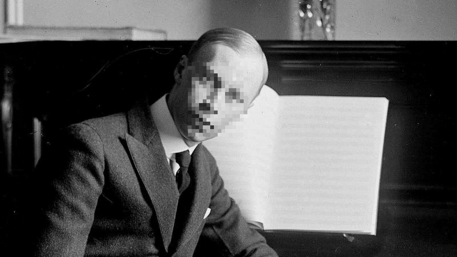 Prokófiev: los ruiseñores cantan desde la prisión