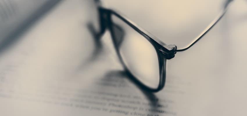 Obligaciones, deberes y responsabilidades de un administrador de fincas