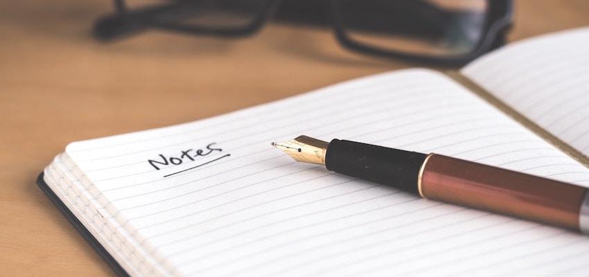 Cursos Online Gratis Para Ser Administrador De Fincas