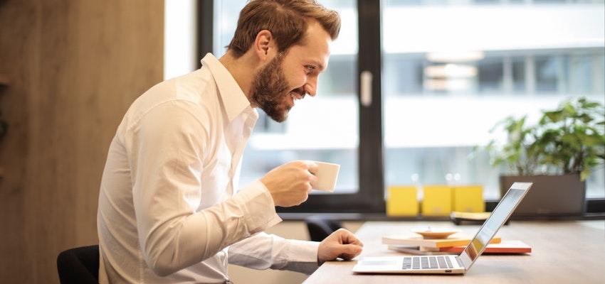 Los seguros que todo administrador de fincas debería contratar para su profesión