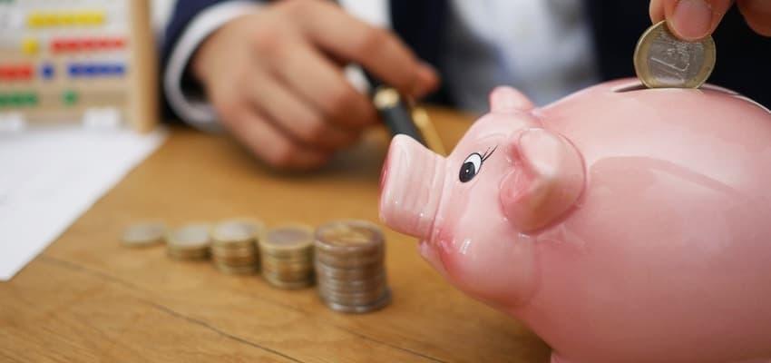Como Ahorrar Dinero Comunidad Vecinos Fincas