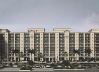 hiranandani-devanahalli-apartments