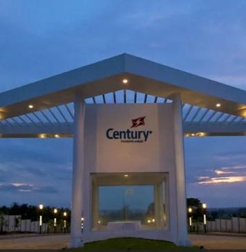 century-sports-village