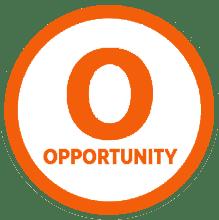 opportunities-homznspace