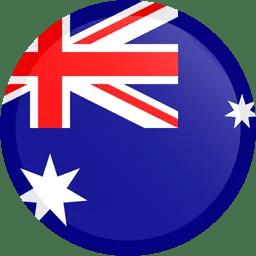 Australia-Icon-256 – Homz N Space