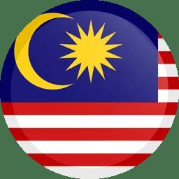 Malaysia-Icon-256 – Homz N Space