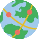 Trade-Network – Homz N Space Dubai