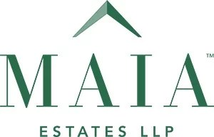 MAIA Logo Main