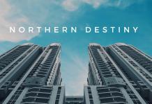 Provident Northern Destiny Main B