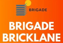 Brigade Bricklane – Upcoming Projects Homz N Space