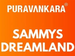 Puravankara Sammys Dreamland – Upcoming Projects Homz N Space