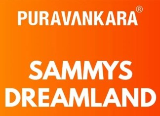Puravankara Sammys Dreamland – Upcoming Projects Homz N Space