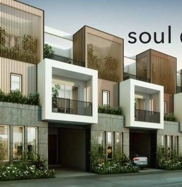 Assetz Soul & Soil Main A