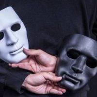 هل يمكن اكتشاف الأشخاص الكاذبين؟