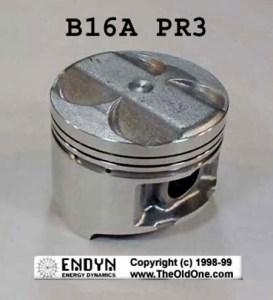 B16A-PR3_profile