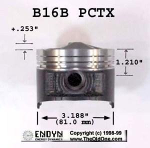B16B-PCTX_spec