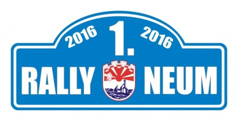 Rally Neum