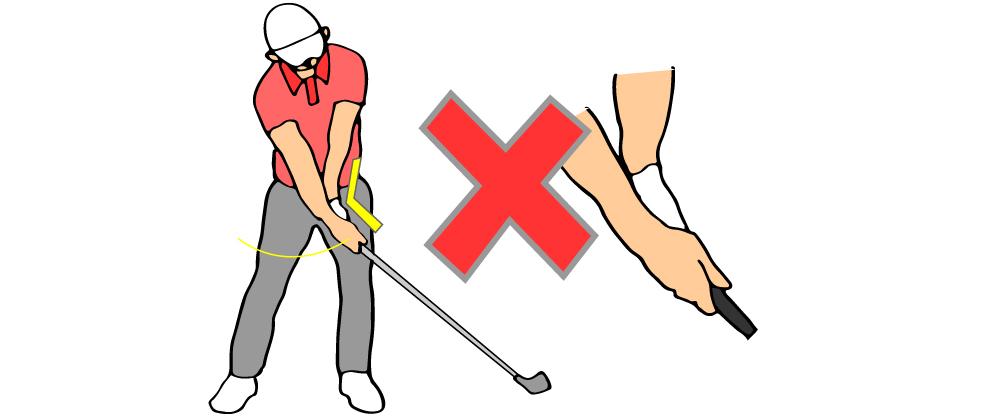 「フリップ ゴルフ」の画像検索結果