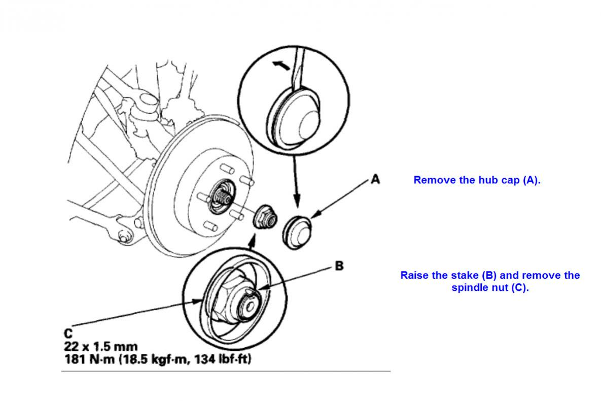 Ford F 350 Parts Diagram Ford Auto Wiring Diagram