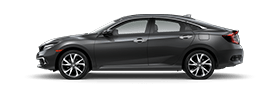 Pre owned cars