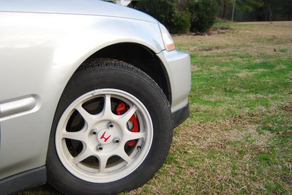 Wheel Picture Thread