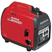 How to Choose the Right Generator for Your Home