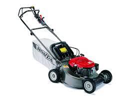 Honda Hr21 Hr214 Hr215 Hr216 Lawn Mower