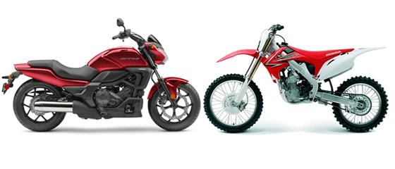 Honda Atv Parts Motorcycle