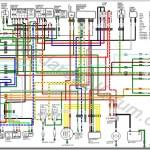 Ignition Coil Wiring Honda Rebel Forum