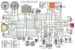 easy wiring diagram