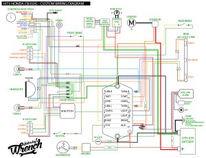 [WRG7170] Mar Wiring Diagram For Steven