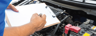 Honda-West-Blog-Buying-A-Used-Car-inspection