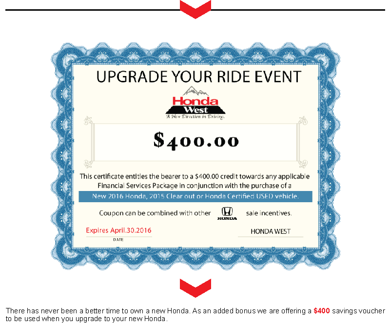 Honda-Upgrade-Your-Ride-Event_003