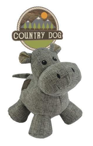 Country Dog Bella