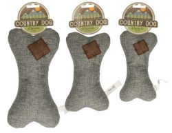 Country Dog Chewies
