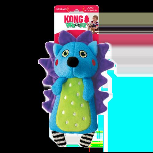 Kong Whoopz