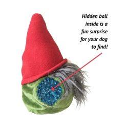 Midlee Christmas Gnome