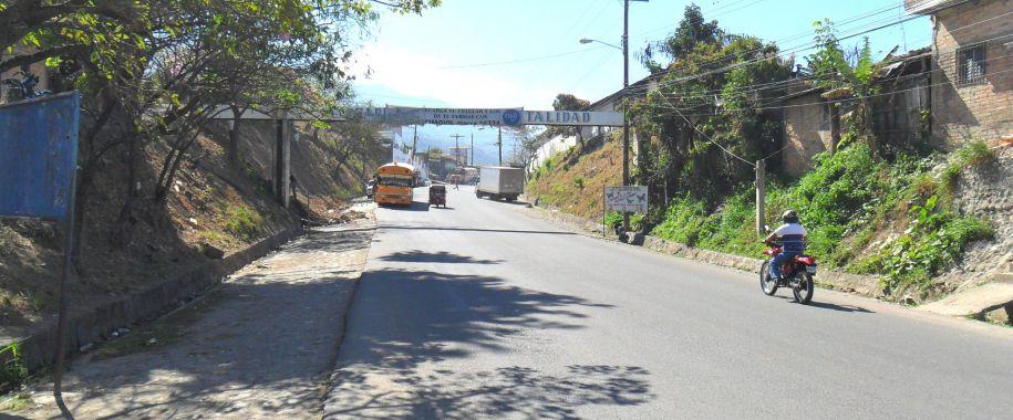 panoramica-en-la-entrada-al-M.-catacamas-olancho