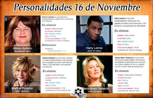 personalidades-16-de-noviembre