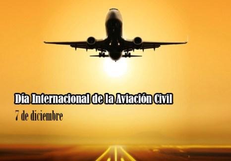 7-de-diciembre-dia-internacional-de-la-aviacion-civil