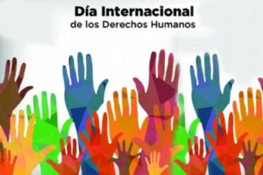 dia-mundial-de-los-derechos-humanos