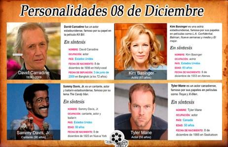 personalidades-08-de-diciembre