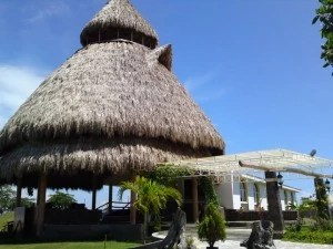 La Ceiba bed and breakfast inn