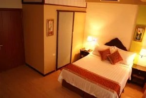 The Best Hotels in Siguatepeque