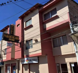 Siguatepeque Hotels
