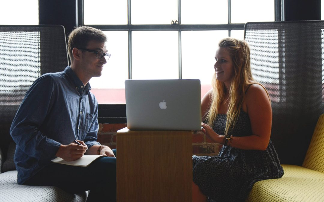 Optimize for Hiring Manager Experience