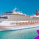Why should you go on a cruise?