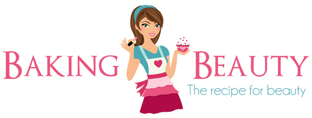 Baking Beauty Blog for the Social Fabric Virtual Gift Exchange