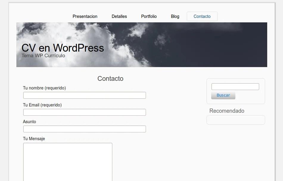 CV en WordPress_ Contacto - 2013-11-29_20.08.34