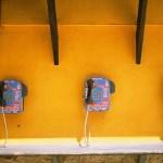 Modificamos penalización por envío de spam